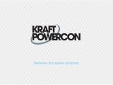 KraftPowercon (10)