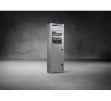 ИБП системы постоянного тока