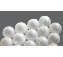 Защитные анти-термоиспарительные шары