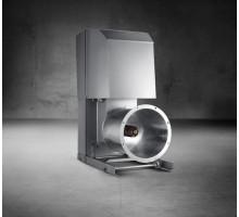 SmartKraft Plus